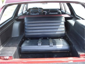 AUTO Wagon-05