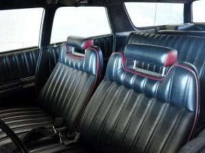 AUTO Wagon-06