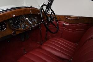 34-ROLLSROYCE-PHANTOM-II-KELLNER-interior