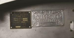 34-ROLLSROYCE-PHANTOM-II-KELLNER-plate