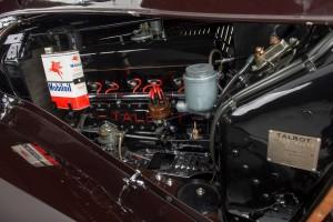 39-TALBOT-LAGO-T15-CAB-engine