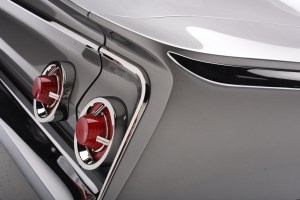 Bubbletop_taillights