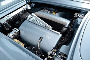 LS2_Engine
