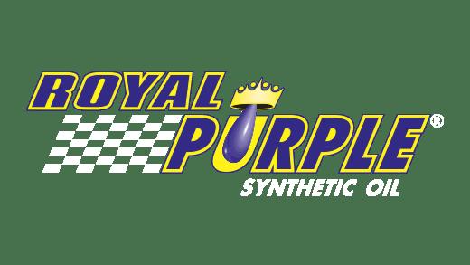 PARTNERS_ROYAL_PURPLE