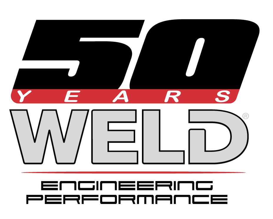 WELD-50th-Anniversary-Logo