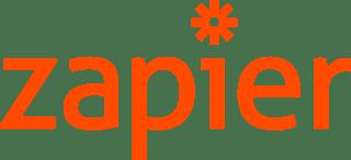 Zapier_logo (1)