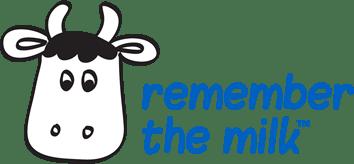 logo_rememberthemilk