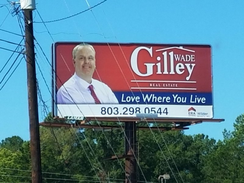 """Attracting home buyers with the right message """"Love Where You Live"""""""