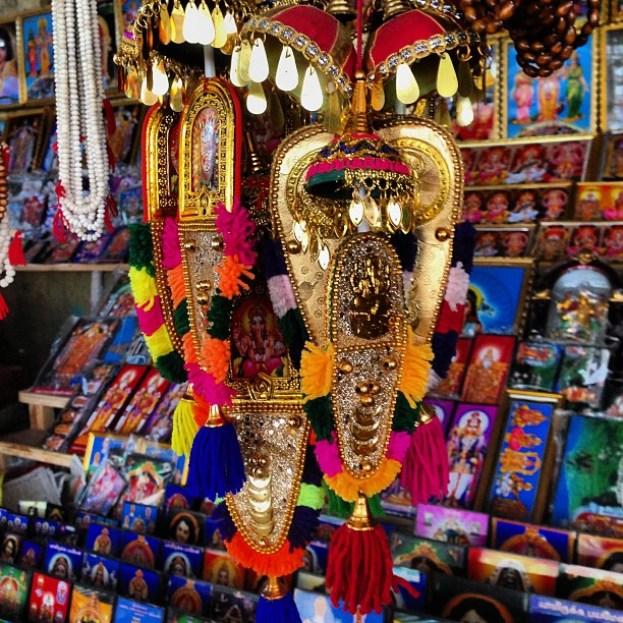 Marudhamalai temple - streettrotter 7