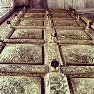 Marudhamalai temple - streettrotter 8