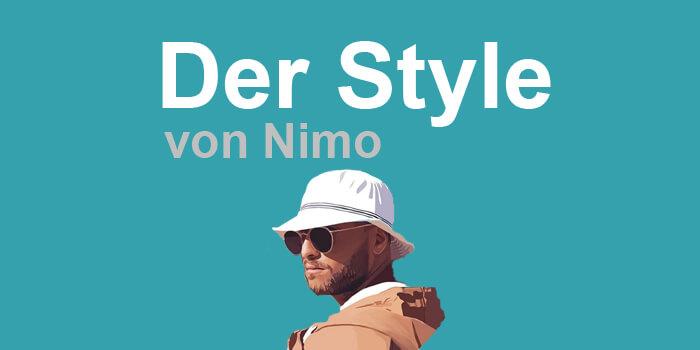 Nimo Style