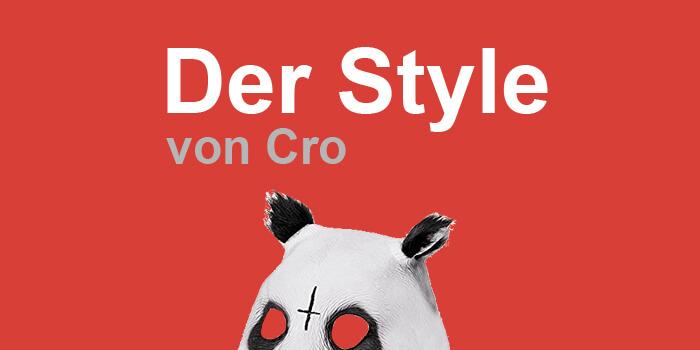 Cro Style