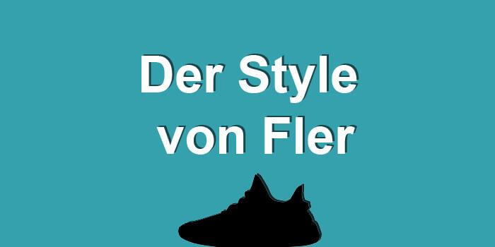 Fler Style