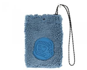 BILLIONAIRE BOYS CLUB POUCH
