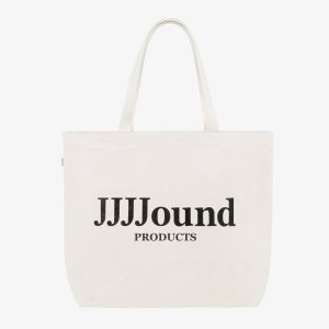 JJJJound Tote Bag