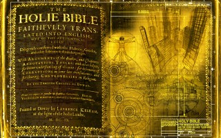 blueprint-rustic-bible