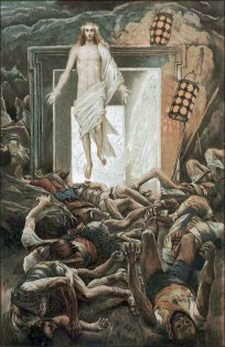jj-tissot-1896-resurrection