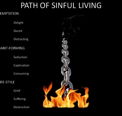 path-sinful-living-sin