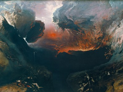 john-martin-1851-great-day-wrath