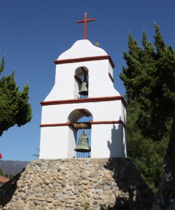church-bell-mission