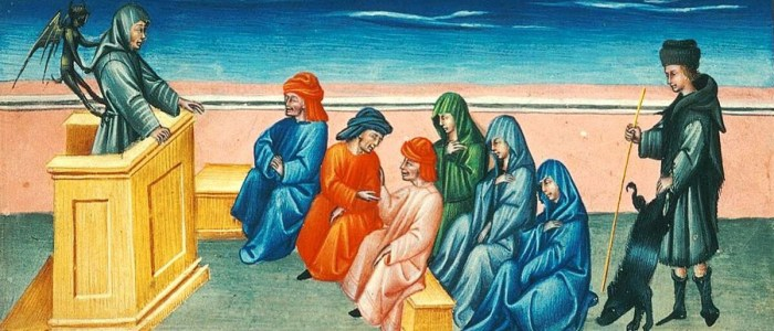 dante-giovanni-divine-comedy-false-preacher