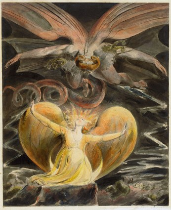 william-blake-woman-clothed-sun-great-dragon