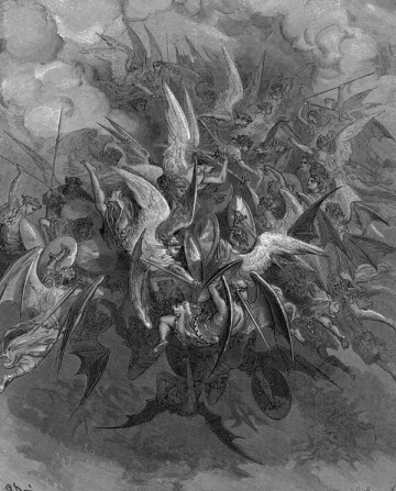 gustave-dore-paradise-lost-battle-heaven