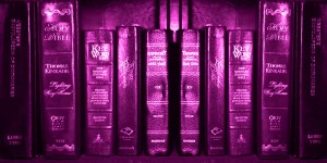 bible-books-purple