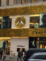 GOLD NYC Two