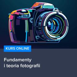 fundamenty i teoria fotografii - Fundamenty i teoria fotografii