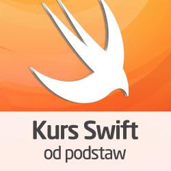kurs swift od podstaw - Kurs Swift od podstaw