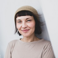 Aniela Kokosza