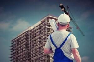 branża budowlana