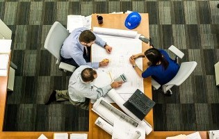 szukanie pracy w urzędzie pracy