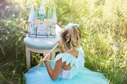 rozwijanie wyobraźni u dziecka