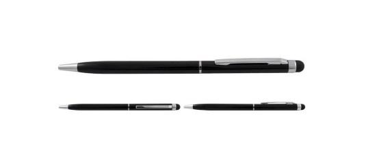 długopisy do grawerowania
