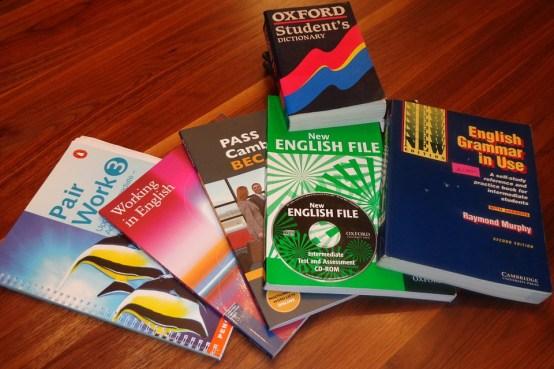 W jaki najskuteczniejszy sposób nauczyć nasze dziecko języka obcego