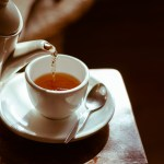 Richmont herbata