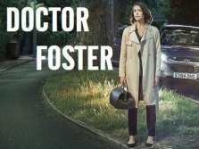 doctor-foster