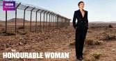 honourable-woman