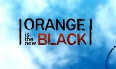 orangeisthennewblack