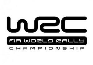 Чемпионат мира по ралли