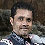 Нассер Аль-Аттия