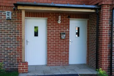 Projects - Westbourne House 08