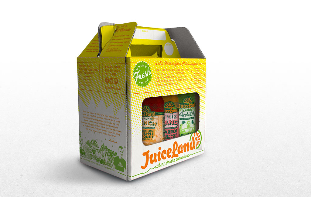 juiceland-6packs
