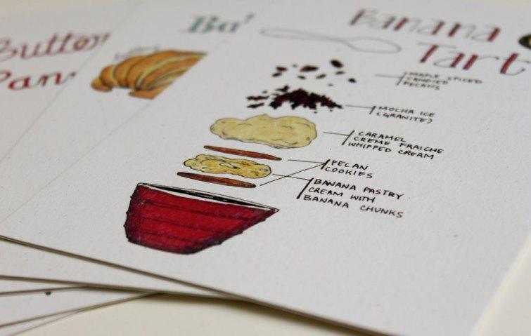recipe-cards