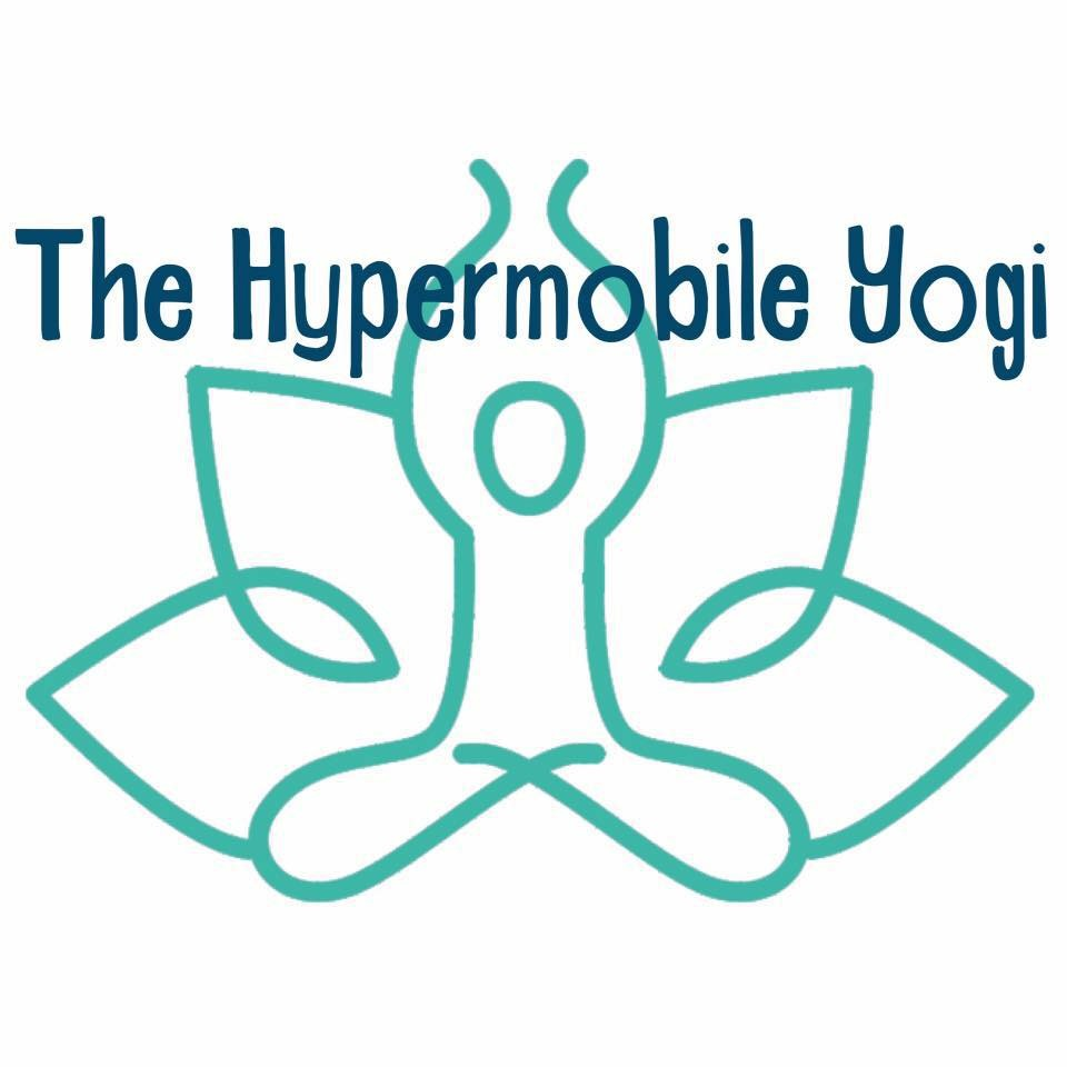 Practicing Yoga Safely with Hypermobility