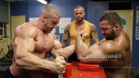 Image result for bodybuilding vs strength training