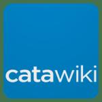 logo-catawiki