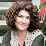 Lisa Schenk